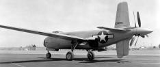 XB42a