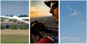 Ca plane pour les grandes écoles aéronautiques