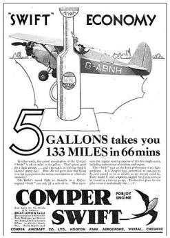 3Comper