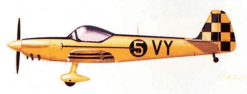 Cap20evaa