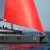 Sunreef 74 catamaran11