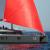 Sunreef 74 catamaran11