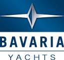 Bavaria Nautitech Catamarans