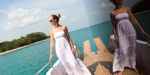 Sunreef Supreme 68 luxury catamaran5