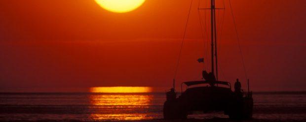 Aeroyacht - Select your Sailing Goals