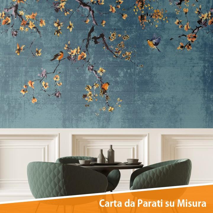 Trova dati di contatto aziendali per aerre (s.a.s.) a v. Carta Da Parati Milano Tappeti Moquette Pitture Aerre E
