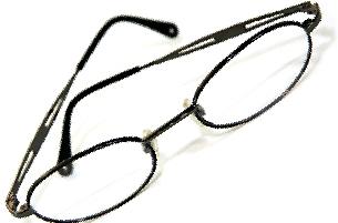 Deutsches Ärzteblatt: Brillenabgabe beim Augenarzt