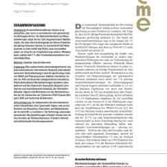 7 Prinzipien Des Handelns Corn Seed Structure Diagram Arzneimittelinteraktionen Beispiele Und