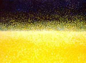 Mayerhofer-bild2-gr