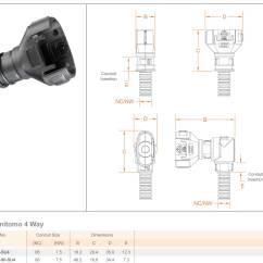 Non Addressable Fire Alarm System Wiring Diagram 78 Shovelhead For Elevator Recall Schematic