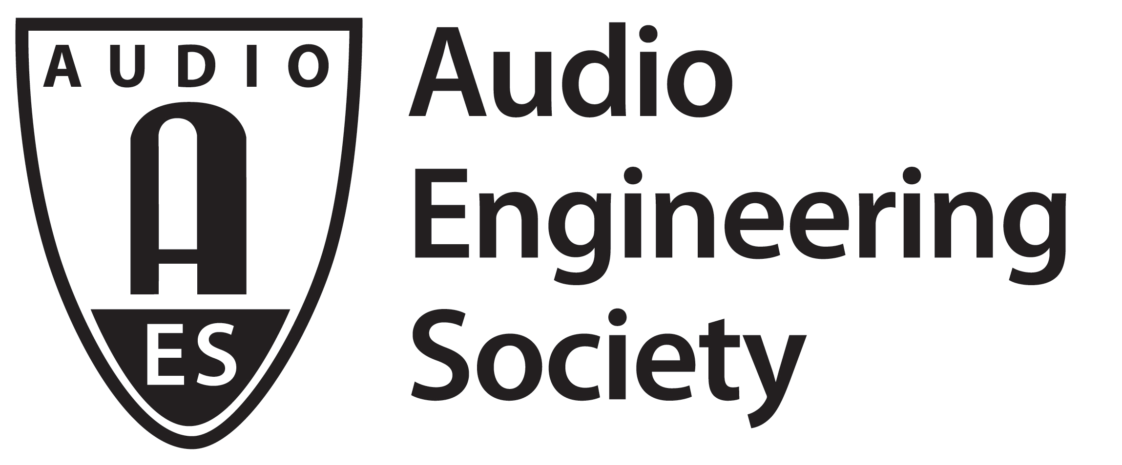 AES Press Release » The Audio Engineering Society