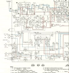 panasonic tv hookup diagram wiring diagram blogs tv connection diagrams panasonic tv hookup diagram [ 1618 x 2214 Pixel ]