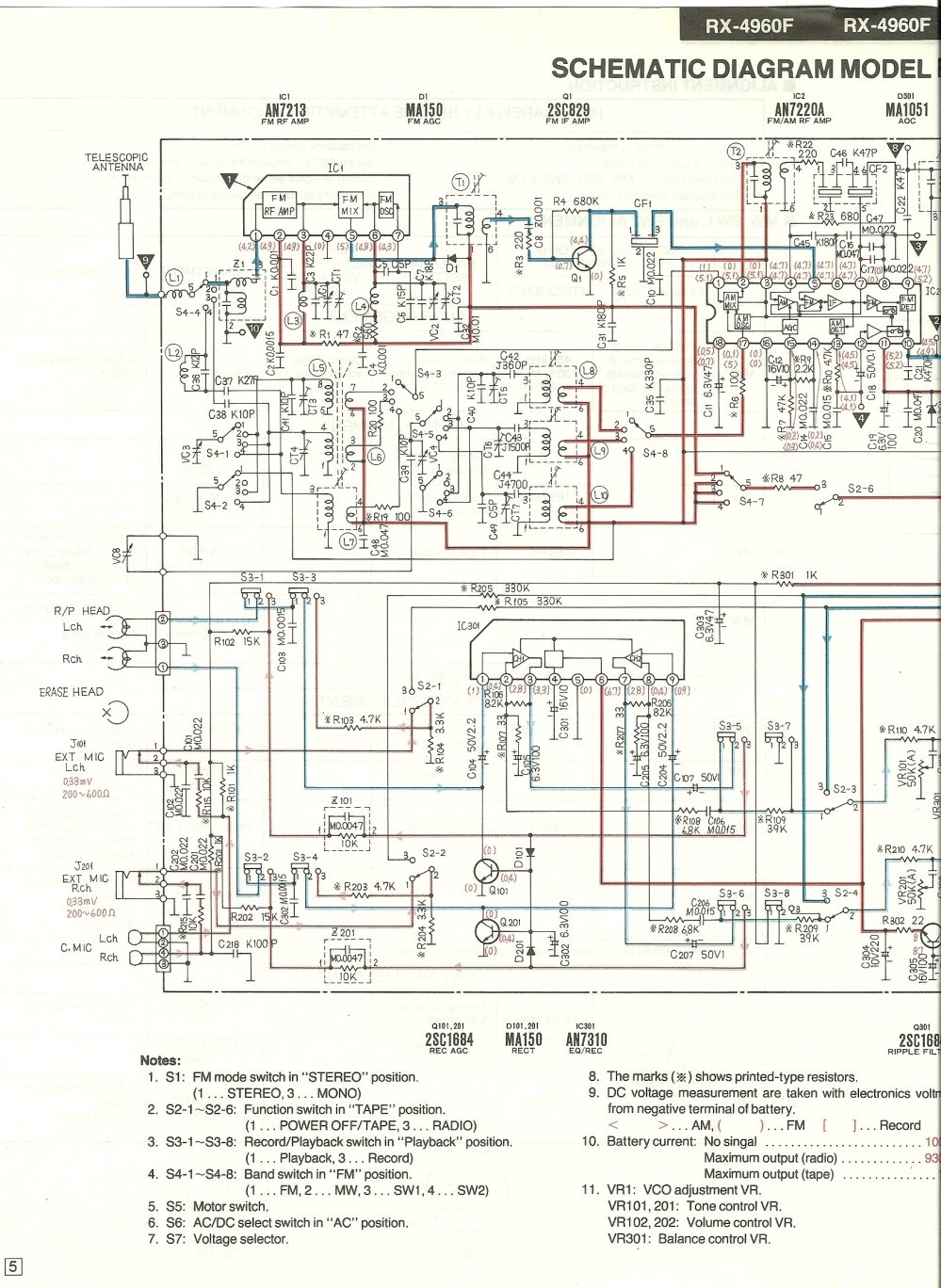 medium resolution of panasonic tv hookup diagram wiring diagram blogs tv connection diagrams panasonic tv hookup diagram