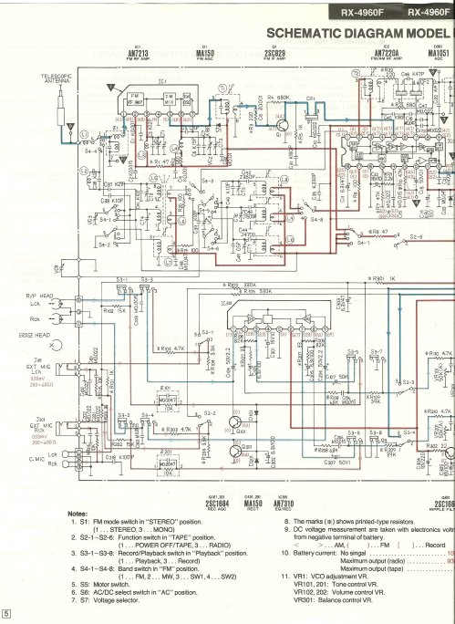small resolution of panasonic tv hookup diagram wiring diagram blogs tv connection diagrams panasonic tv hookup diagram