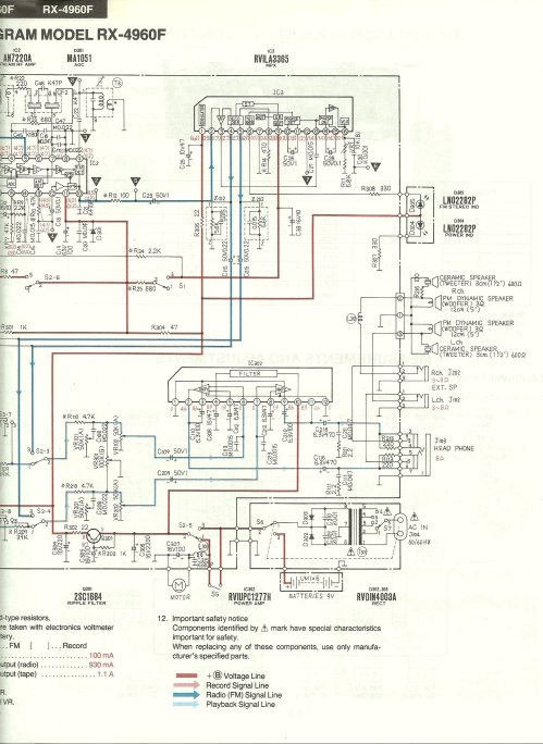 small resolution of wiring diagram for sanyo dishwasher wiring diagram mega wiring diagram for sanyo dishwasher