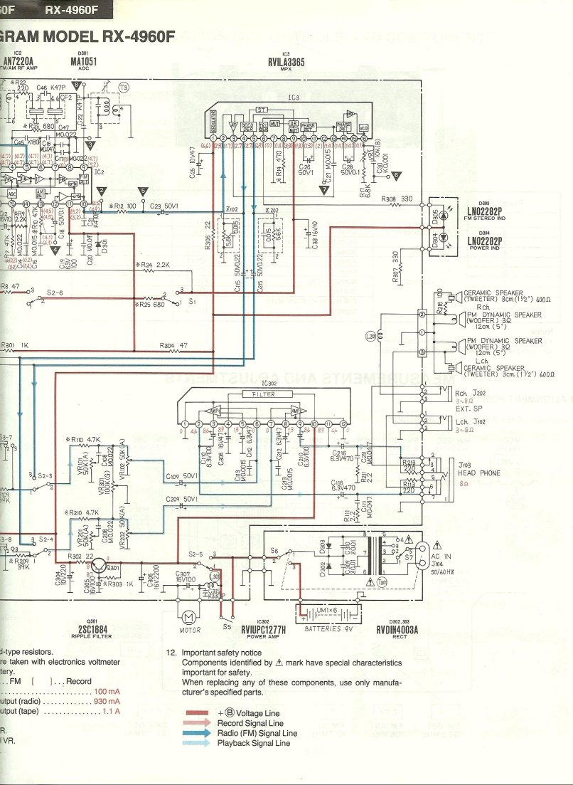 Hoover Washing Machine Motor Wiring Diagram Haier