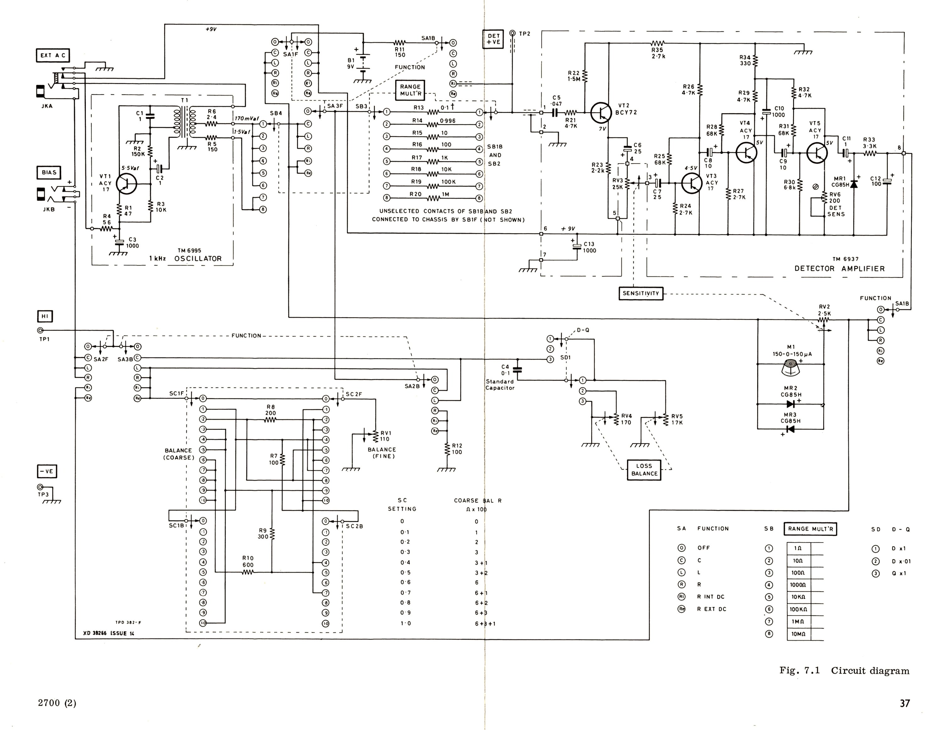 wiring diagrams for sony car audio 3 pin light bulb schematic centre