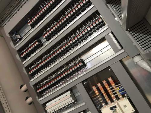 small resolution of control panel design manufacture