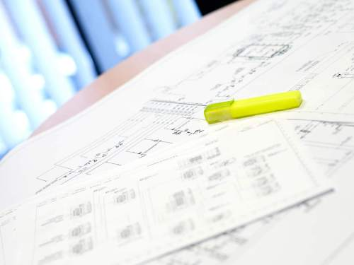 small resolution of building management systems drawings
