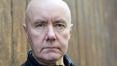 Trainspotting irvine welsh