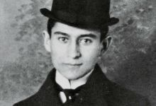 Franz Kafka - Narrativas do espólio