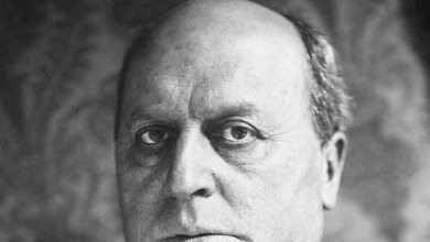 Henry James - A outra volta do parafuso