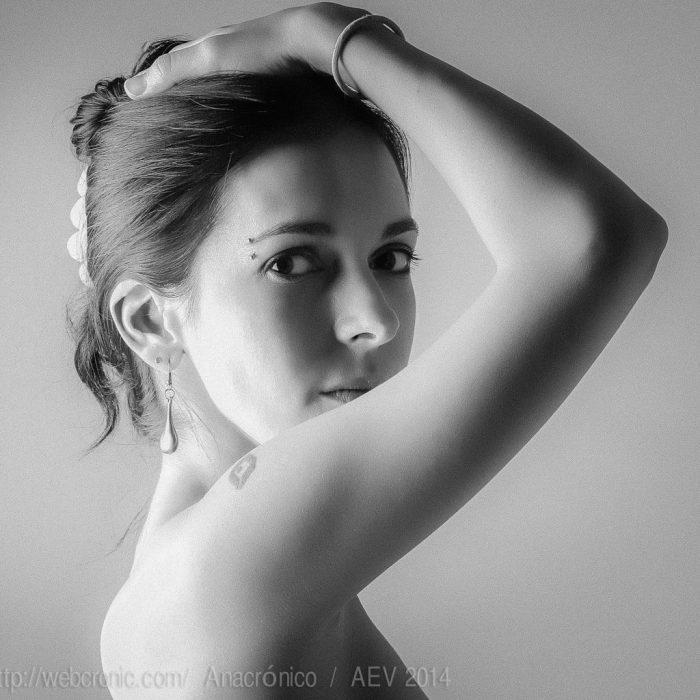 Ana R. M.