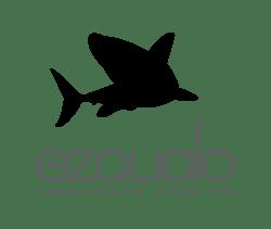 Ezqualo