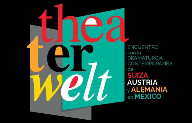 Theaterwelt