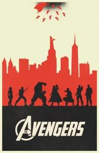 Avengers-Alternative-Minimalist-Movie-Poster-064