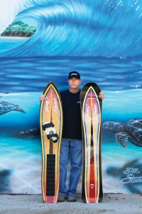 Bataleon-Snowboards-Bill-Stewart