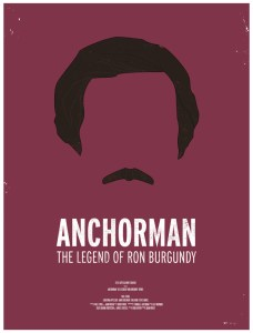 anchorman-movie-poster-dress-the-part