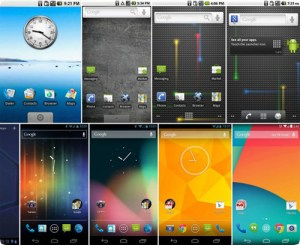 historia-visual-android-os
