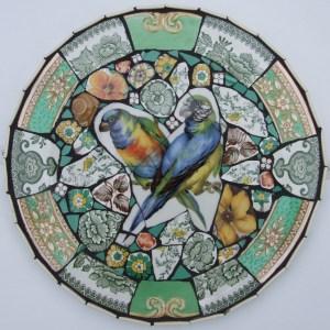 parrots-china-mosaic-2015