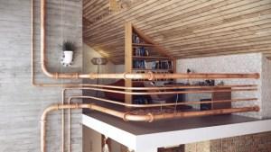 1-Industrial-pipe-railings-665x374