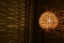 http://www.studioalaya.com/yahoo_site_admin/assets/images/globe_ceiling_lamp_in_naturalfiber.224175952_std.jpg