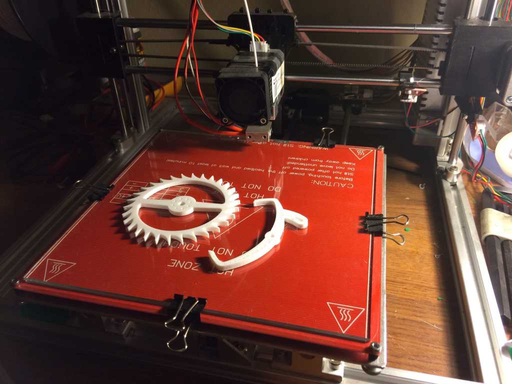 printer_image