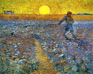 the-sower-sower-with-setting-sun-1888.jpg!Blog