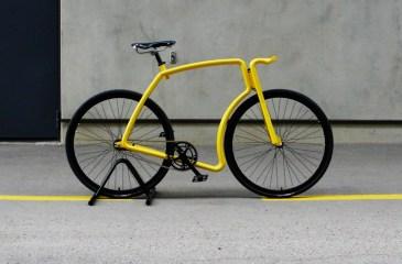 http://www.designboom.com/wp-content/uploads/2013/07/viks-steel-tube-urban-bicycle-designboom03.jpg