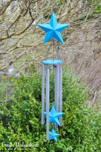 DIY-wind-chimes-Crafts-Unleashed-2