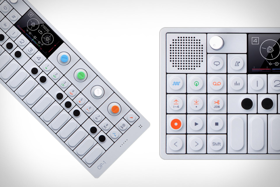 op-1-synth-xl