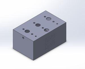 Control Panel iso1