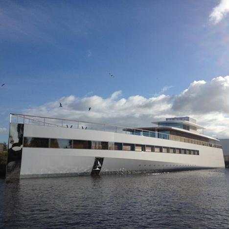 dezeen_Steve-Jobs-yacht-completed-11