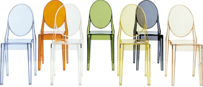 kartell-victoria-ghost-chair-by-philippe-starck-330