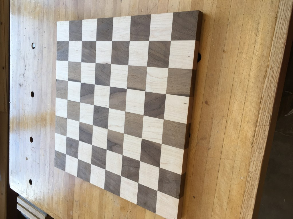 Chess Game Rooms Online