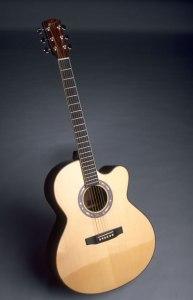 Aesthetic Exploration Guitars Aesthetics Of Design