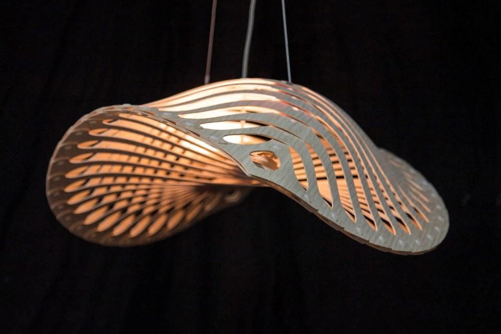 Aesthetic Explorations Biomimicry Aesthetics Of Design