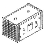 Electrostatic Agglomerator