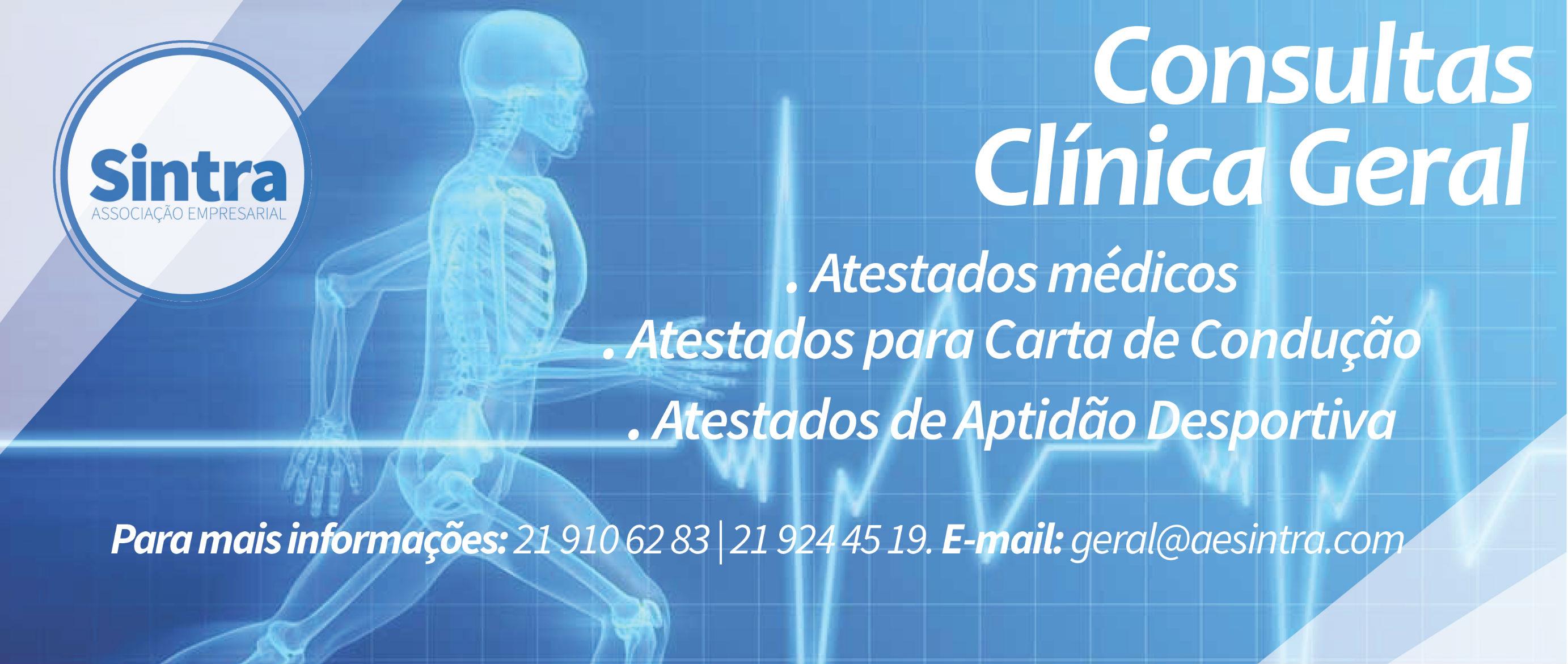 Clinica-Geral-Desporto