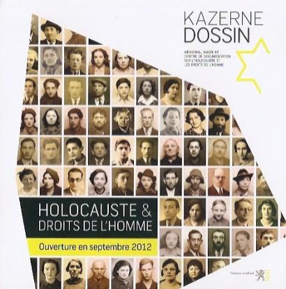 HAMBENNE-Dossin1